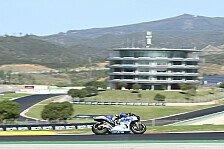 MotoGP Portimao 2021: Zeitplan, TV-Zeiten und Livestream