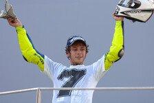 MotoGP: Wie schafft man den Sprung in die Motorrad-WM?