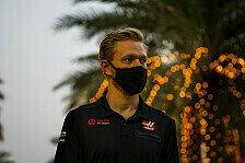 Formel 1, Magnussen dockt bei IndyCar-Team an: IMSA mit Ganassi