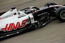 Formel 1, Haas feiert 100. GP: Die großen US-Aufreger