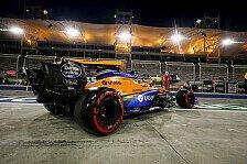 Formel-1-Kalender vor Änderung: 2 neue Rennen, 4 GP verschoben