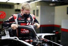 Formel 1 2020: Mick Schumacher mit Haas F1 in Bahrain