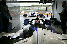 Formel E nach Audi- und BMW-Aus: Zukunft auf dem Prüfstand