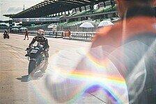 MotoGP-Testfahrten in Sepang 2021 offiziell abgesagt
