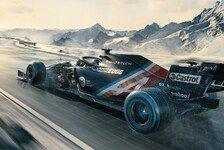 Alpine holt Alonso zurück: Darum geht's in Formel-1-Saison 2021