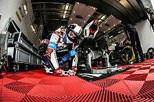 Markus Reiterberger: 2021 mit BMW in der Langstrecken-WM