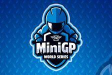MotoGP: FIM und Dorna vereinheitlichen Einsteiger-Rennserien