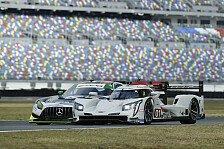 Kevin Magnussen: Formel-1-Autos leicht zu fahren, Sound so lala