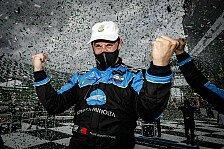 Daytona-Sieger 2021: Vom DTM-Nobody zum Langstrecken-Superstar