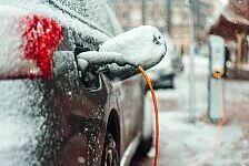 ADAC Ecotest: Das sind die sparsamsten Elektroautos