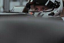 Aston-Martin-Teamchef lobt: Vettel ein Ingenieur am Lenkrad