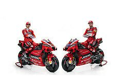 MotoGP - Ducati 2021: Das Ende der Technokratie?
