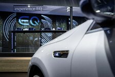 Autoneuheiten 2021: Die Stromer sind auf dem Vormarsch