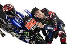 MotoGP 2021: Alle Fahrer & ihre neuen Motorräder im Überblick