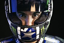 MotoGP: So will Yamaha aus Vinales einen Champion machen