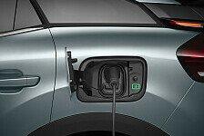 Die 10 günstigsten E-Autos: Interessanter dank höherer Prämie