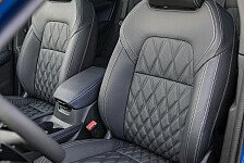Nissan Qashqai (2021): Die dritte Generation des Kompakt-SUVs