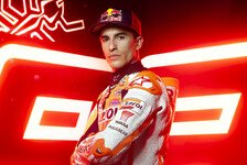 Marc Marquez: Sein Fahrplan zum MotoGP-Comeback