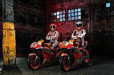 MotoGP - Pol Espargaro: Sorge um Honda-Umstellung