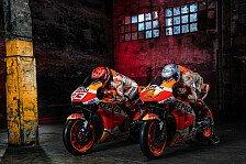 MotoGP: Marc Marquez kritisiert Holeshot Device