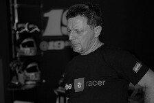 MotoGP-Teamchef Fausto Gresini verstorben