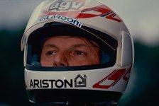 MotoGP: Erinnerungen an Fausto Gresini