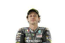 MotoGP: Valentino Rossi kauft neue Yacht