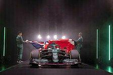 Vettel verteidigt Aston-Martin-Partner Stroll: Kritiker unfair