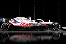 Formel 1, Ärger wegen Russland-Haas: Regeln ausgetrickst?