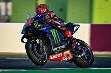 MotoGP-Meinung: 2021 - ein Höllenritt ins Ungewisse