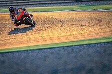 Pol Espargaro staunt: KTM und Honda sehr, sehr unterschiedlich