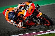 Pol Espargaro: Hondas Speerspitze beim MotoGP-Auftakt?