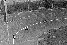 Die 10 gefährlichsten Rennstrecken der Formel-1-Geschichte