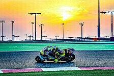 MotoGP Katar 2021: Zeitplan, TV-Zeiten und Livestream