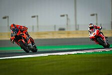 MotoGP 2021 im TV und Livestream: Wo? Wann? Wie?