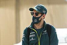 Sebastian Vettel: In Formel-1-Pause auf dem Bio-Bauernhof
