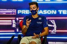 Formel-1-Fahrergewerkschaft: Russell neuer Leiter neben Vettel