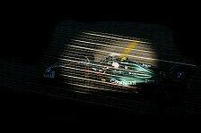 Formel 1: Hat Sebastian Vettel seinen Zenit überschritten?