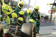 Formel 1 2021: Das alles ist in diesem Jahr neu