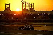 Formel-1-Testfahrten 2021: Die 7 größten Überraschungen