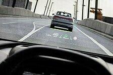 Audi Q4 e-tron: Mehr Technik als im Space Shuttle