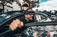 Timo Scheider über DTM-Comeback: Gespräche mit mehreren Teams