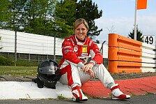 NLS 2021: Frikadelli fährt für verstorbene Sabine Schmitz