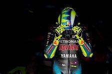 MotoGP - Top-5: Valentino Rossis Vermächtnis
