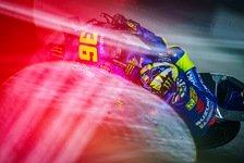 MotoGP - Joan Mir atmet auf: Im letzten Moment den Weg gefunden