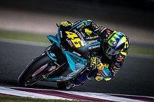 MotoGP-Transferpoker: Welche Motorräder sind noch zu haben?