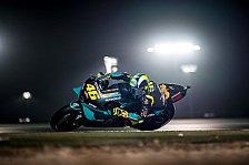 Valentino Rossi: Dieser hohe MotoGP-Topspeed ist gefährlich