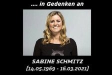 Sabine Schmitz: Video-Tribut für Königin des Nürburgrings