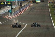 Formel 1 begeistert: Yuki Tsunoda bester Rookie seit Jahren