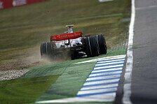 Formel 1, Die größten Track-Limits-Aufreger der Vergangenheit